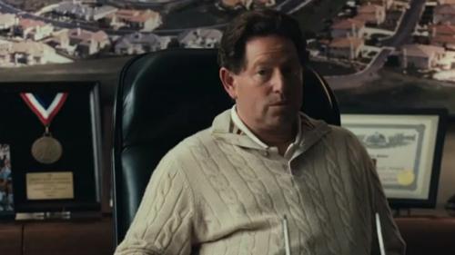 Kotick: Beni bir daha filmlerde görmeyeceksiniz