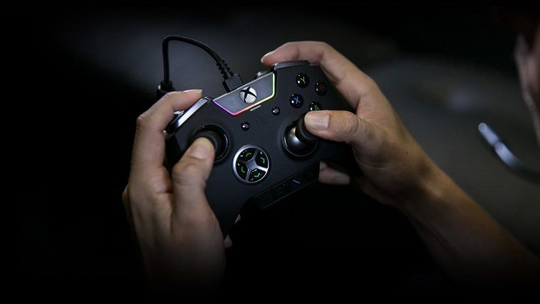 Razer ürünleri Xbox Series X/S modellerinde de çalışacak