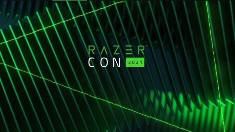 RazerCon 2.Tur için geri döndü