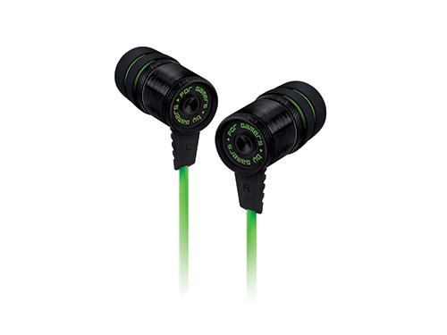 Razer'dan mobil oyunlar için yeni kulaklık