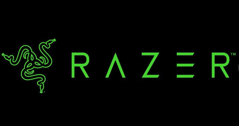 Razer will hold a special presentation at E3