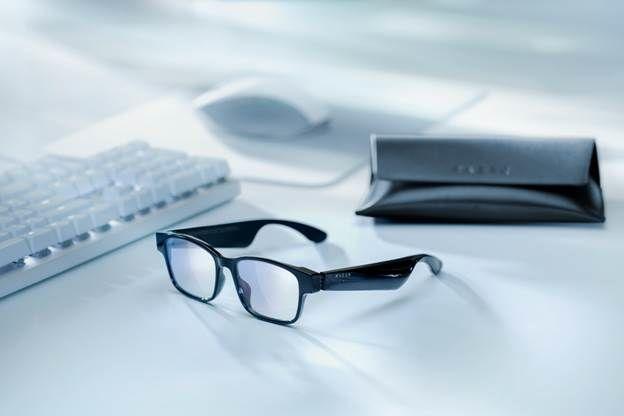 Razer Anzu akıllı gözlükleri duyurulduğu gibi satışa çıktı