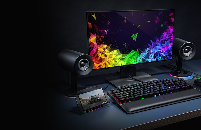 Razer announced that it exceeded the $ 1 billion revenue threshold in 2020