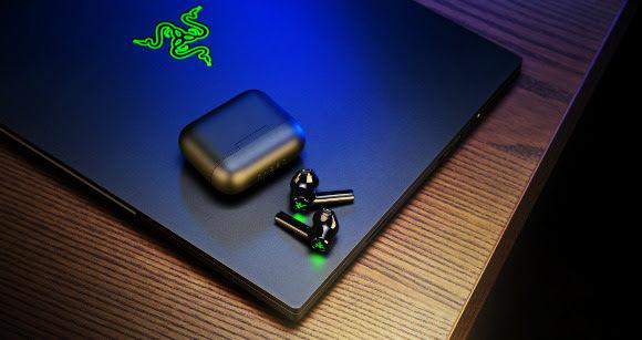 Konsolda da kullanılabilen Razer Hammerhead X piyasaya çıktı