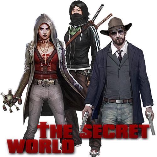 Secret World'de bu hafta sonu çifter XP