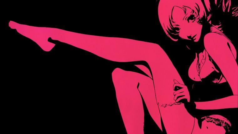 Catherine: Full Body için yeni görseller yayınlandı