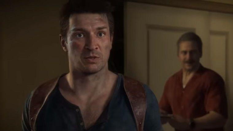 Deepfake videolarının yeni durağı Uncharted 4 oldu