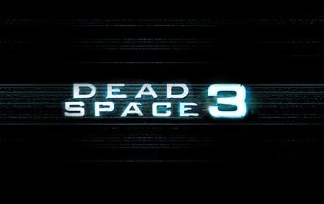 Kinect Dead Space 3'te küfürlere tepki gösterecek