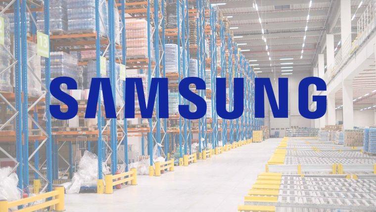 Samsung Çerkezköy fabrikası ile telefon üretecek