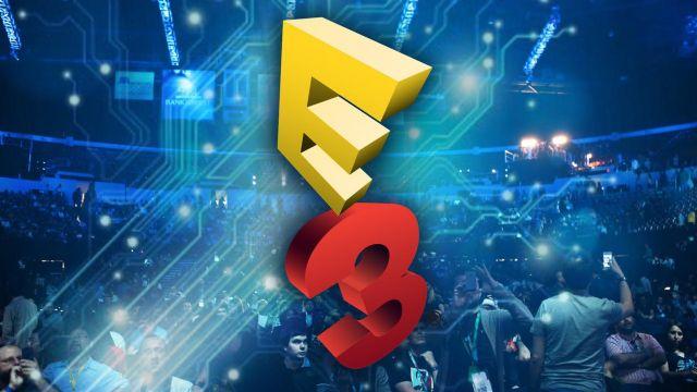 E3 sonrası beklediğimiz oyunlar ne kadar değişti?