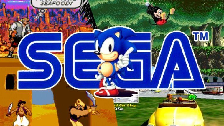 SEGA daha fazla oyununu PC'ye taşıyacak