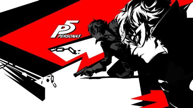 Sega, Yakuza ve Persona serisini PC platformuna getirebilir