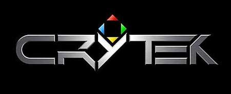 Crytek, GDC öncesinde CryENGINE için Linux desteği