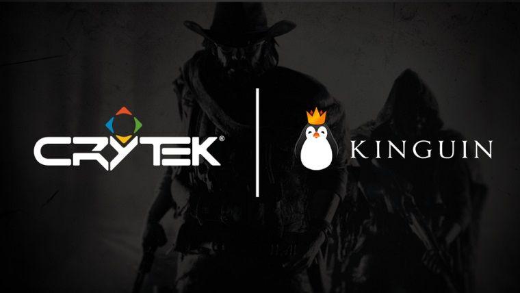 Crytek oyunlarını artık çok daha uygun fiyata alabiliriz