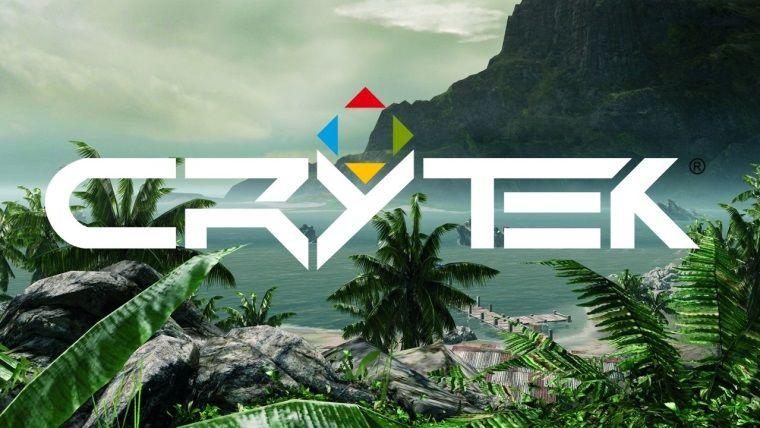 Crytek, PlayFusion firması ile stratejik ortaklığını duyurdu
