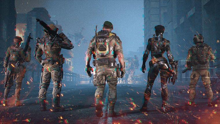 Türk oyuncular Crytek'e tepkili