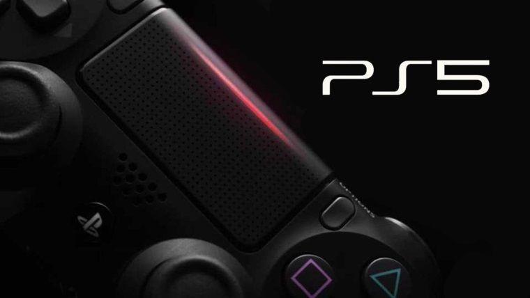 Crytek, PlayStation 5'in donanımı hakkında konuştu