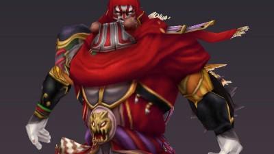 Final Fantasy XIII-2'ye Gilgamesh mi geliyor?