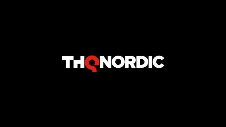 THQ Nordic, büyük bir firmayı daha satın aldığını duyurdu