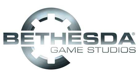 Bethesda için 2010'un en iyi oyunu hangisi?