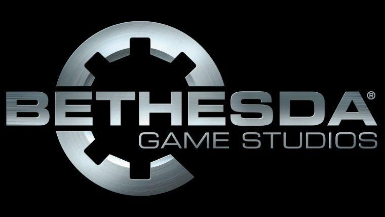 Bethesda şimdiye kadarki en uzun E3 sunumuna hazırlanıyor