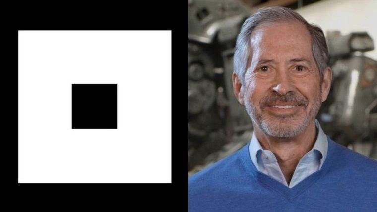 Zenimax kurucu ve CEO'su Robert A.Altman hayatını kaybetti