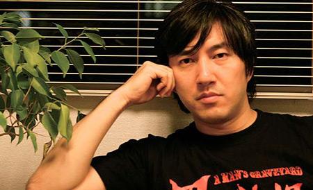 Shinji Mikami ne zaman dönüyor?