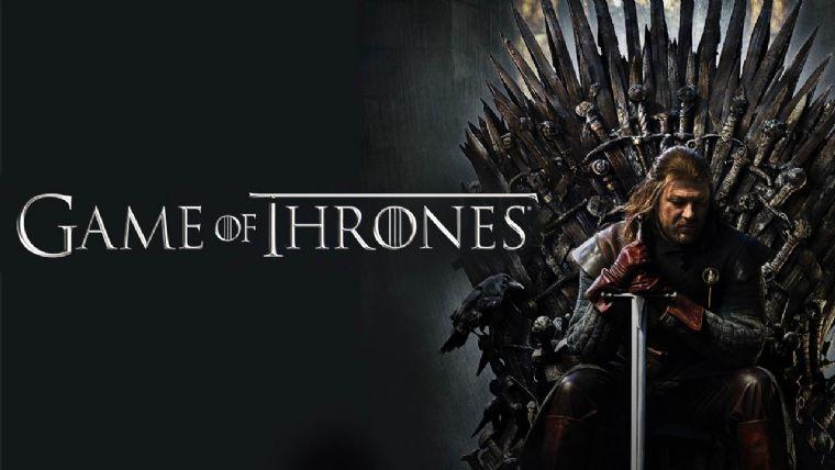 Bethesda, Game of Thrones oyunu mu yapıyor?
