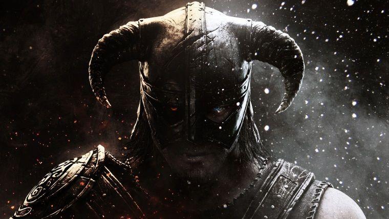 Elder Scrolls 6'nın ne zaman geleceğine dair açıklama yapıldı