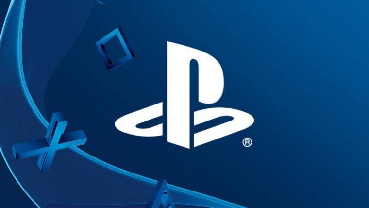 PS Store fiyat soruşturması, yabancı basında da yer buldu