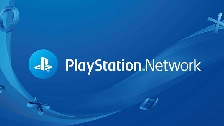 Amerika PSN'de Capcom oyunları için kaçırılmayacak indirimler başladı