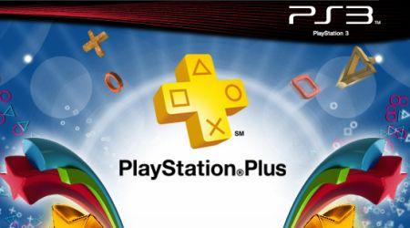 PlayStation Plus üyeleri Haziran'da yaşadı!