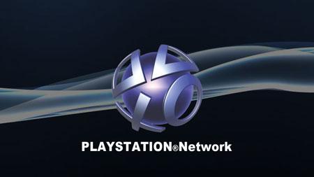 PSN E3 satışı başladı!