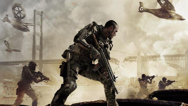 PlayStation'ın Aralık'ta 12 indirim kampanyasının sonuna yaklaştık