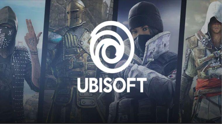 Ubisoft, PS4'te diğer sistemlerden daha fazla oyun sattı