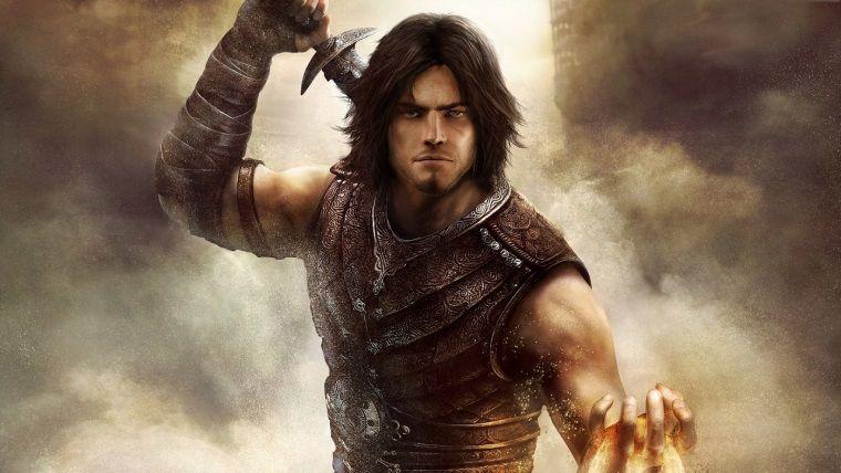 Yeni Prince of Persia ile ilgili önemli iddialar ortaya çıktı