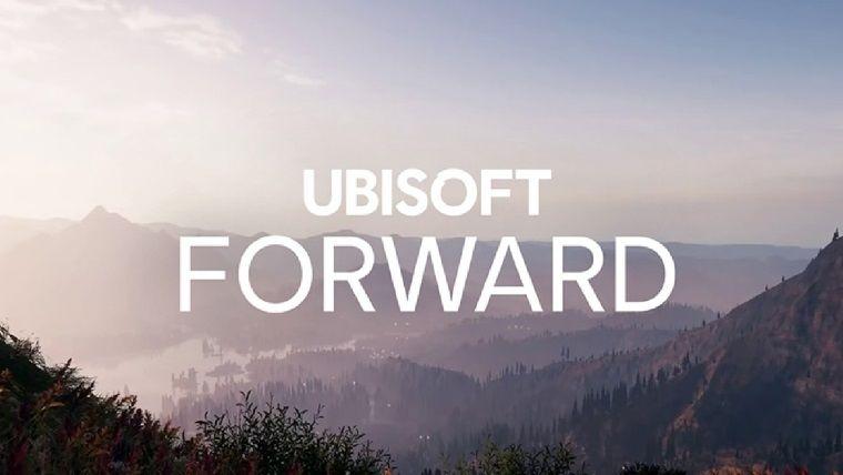 Ubisoft Forward etkinliği ile ilgili bir duyuru yapıldı