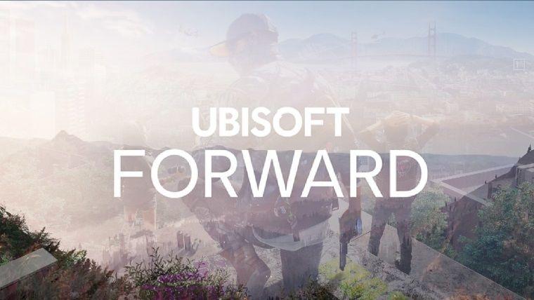 Ubisoft Forward sırasında Watch Dogs 2 ücretsiz dağıtılacak