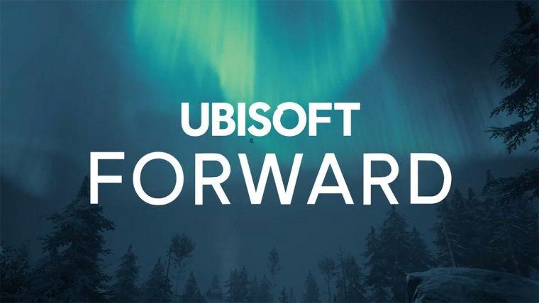 UbiForward etkinliğini canlı izleyin