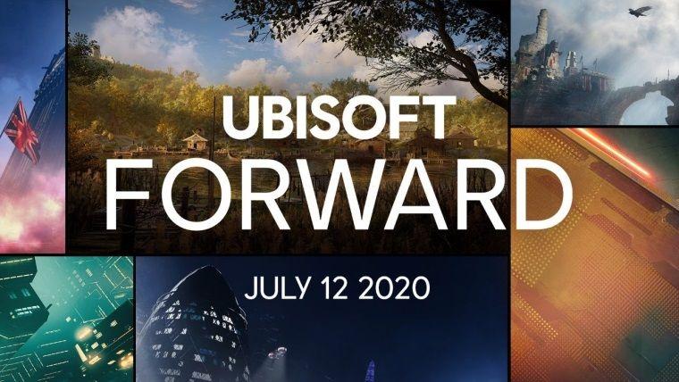 Ubisoft Forward etkinliğinde yapılan tüm duyurular