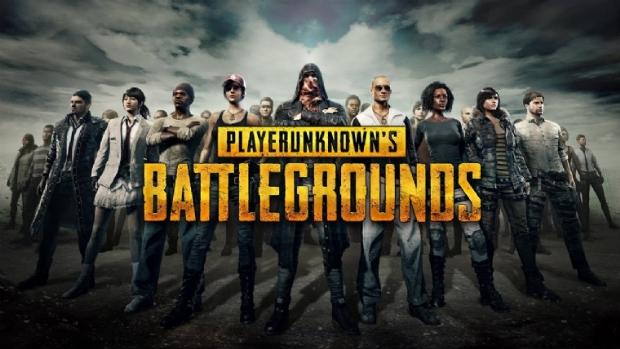 Ubisoft'un oyunları Battlegrounds'a benzeyebilir