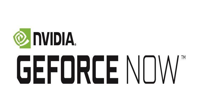 Ubisoft Nvidia sızıntı iddialarını tekrar alevlendirdi
