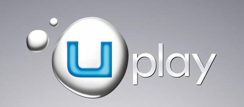 Uplay yine kafayı yedi, PS4'te sorun çıkartıyor