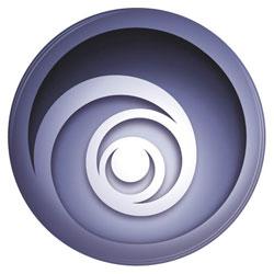 Ubisoft'la oyuncak devi Hasbro anlaşması