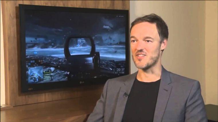 Ubisoft'un yeni açacağı stüdyoya müthiş transfer