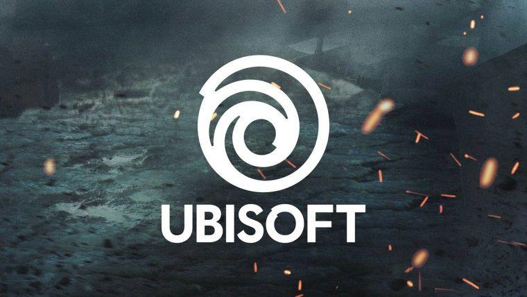 Ubisoft'un sunucularındaki bakım bir çok oyunu etkileyecek