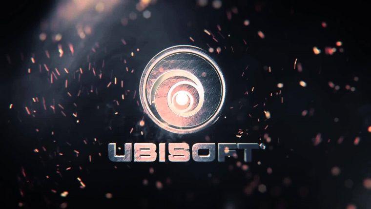 Ubisoft, yeni bir stüdyoyu bünyesine kattığını açıkladı