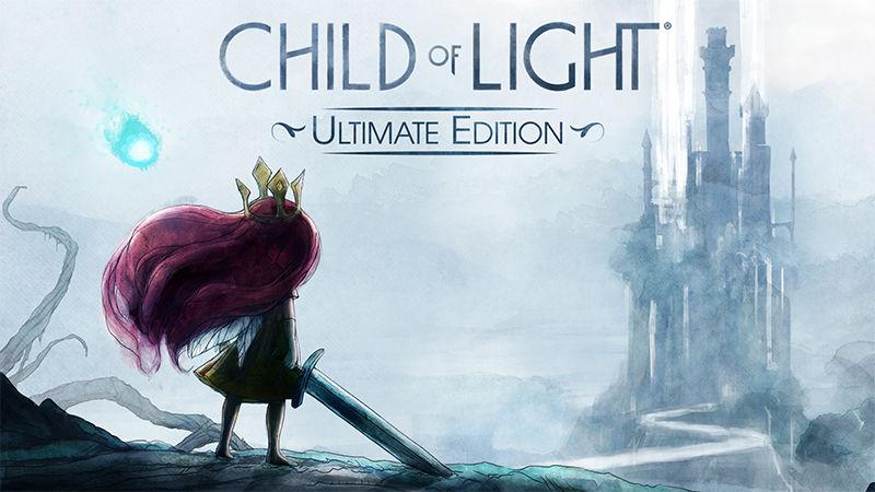 Ubisoft 3 oyunu tekrar ücretsiz yaptı
