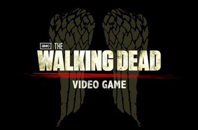 Walking Dead bugün bedava!