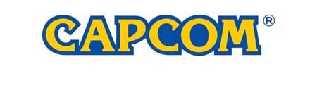 Capcom'da yeniden yapılanma başladı